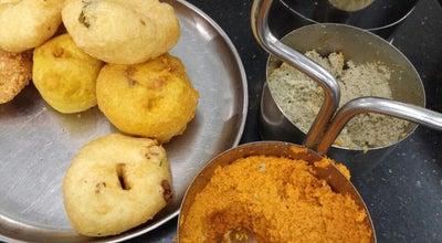 Photo of Vegetarian / Vegan Restaurant Sri Ariyabawan Hotel at Borella Junction, Colombo, Sri Lanka