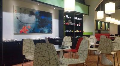 Photo of Tea Room Q Tea at 2321 S Oneida St, Ashwaubenon, WI 54304, United States