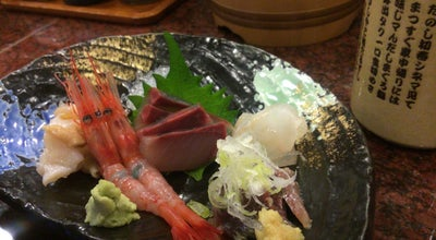 Photo of Sushi Restaurant すし玉 富山掛尾店 at 掛尾栄町5-8, 富山市 939-8215, Japan