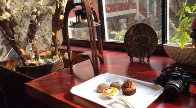 Photo of Bakery LEE Boulanger Seoul at 厦门, China