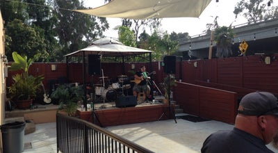 Photo of Community Center ventura beach club at 281 W Main St, Ventura, Ca 93001, United States