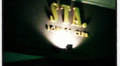 Photo of Nightclub Club SANTA at Rua Cel. Spinola De Castro, 5149, São José do Rio Preto 15015-500, Brazil