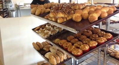 Photo of Bakery Azúcar y Sal at Lucerna, Ciudad de México 06600, Mexico