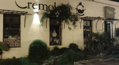 Photo of Ice Cream Shop Cremolatti at San Juan 455, Corrientes, Argentina