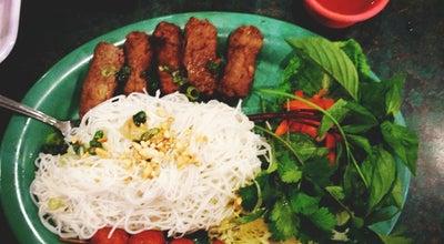 Photo of Vietnamese Restaurant Phỡ Quê Hương at 1401 Jupiter Rd #100, Plano, TX 75074, United States