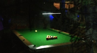 Photo of Bar The Ghetto at 30-b, Next To Shobha Restaurant, Mumbai 400036, India