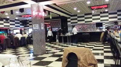 Photo of Karaoke Bar Domino at Aytakova, Ashgabat, Turkmenistan