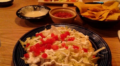 Photo of Mexican Restaurant Poblano's Grill & Bar at 2451 N Mcmullen Booth Rd, Clearwater, FL 33759, United States