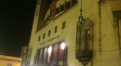 Photo of General Entertainment Teatro Villamarta Jerez at Cadiz 11005, Spain