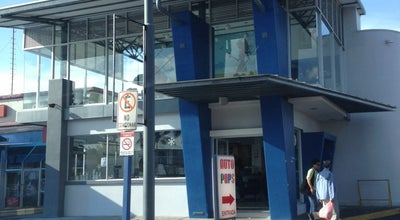 Photo of Ice Cream Shop POPS at Centro Comercial Novacentro, Moravia, Costa Rica