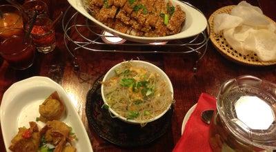 Photo of Chinese Restaurant Lee's Chinese at Korzenna, Gdansk, Poland