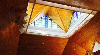 Photo of Church Saint Matthews Parish at 16079 88th Avenue, Surrey, BC V4N 1G3, Canada