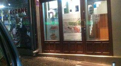 Photo of Turkish Restaurant Çiçek Izgara at Nalbantoğlu Mah. Belediye Cad. No:15, Osmangazi 16030, Turkey