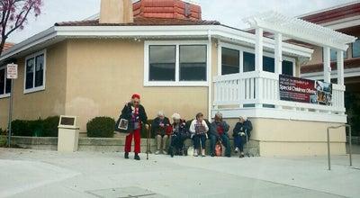 Photo of Church Community Presbyterian Church at 222 W El Pintado, Danville, CA 94526, United States