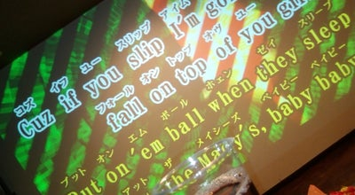 Photo of Karaoke Bar ジャパンレンタカー 伊勢店 at 御薗町長屋清水3100, 伊勢市 516-0804, Japan