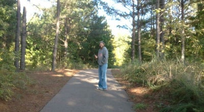 Photo of Park Rivercrest Park at Bartlett, TN 38135, United States