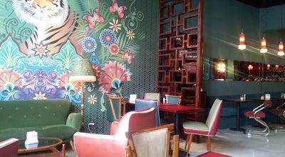 Photo of Bar Sheldon Bar at Honduras 4969, Buenos Aires 1414, Argentina