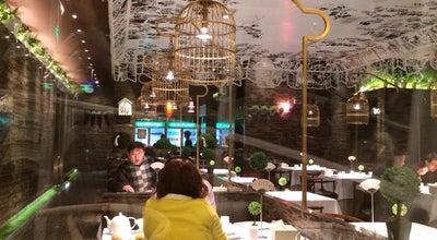 Photo of Chinese Restaurant 蓉悦 Rong Yue at 3l The Mixc, Nanning, Gu, China