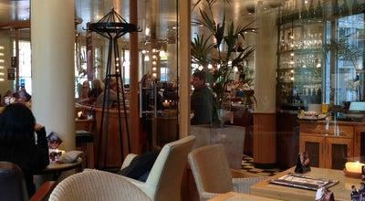 Photo of Bar Cafe & Bar Celona at Herzogstr. 33, Wuppertal 42103, Germany