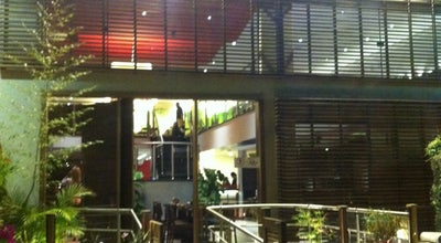 Photo of Japanese Restaurant Ydaygorô Sushi Bar at Av. Rebouças, 1964 - Pq. Franceschini, Sumaré, Brazil