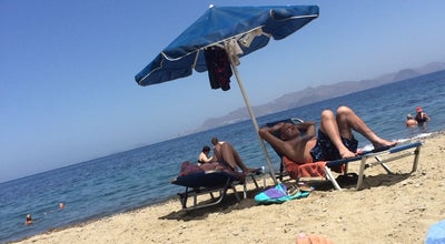 Photo of Beach Kos Beach at Greece