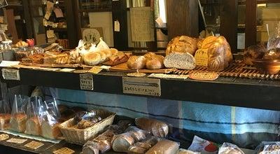 Photo of Bakery ルヴァン 信州上田店 at 中央4-7-31, 上田市 386-0012, Japan