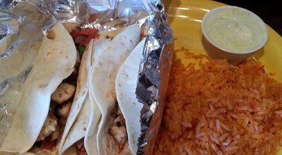 Photo of Mexican Restaurant Ixtapa Mexican Grill at 3905 Twin Creek Dr, Bellevue, NE 68123, United States