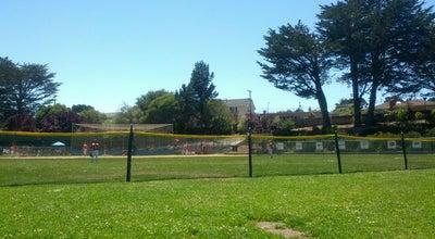 Photo of Park Buri Buri Park at Buri Buri Park, South San Francisco, CA 94080, United States