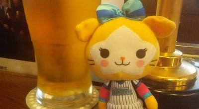 Photo of Brewery ランビック at 水引2-12-36, 厚木市, Japan
