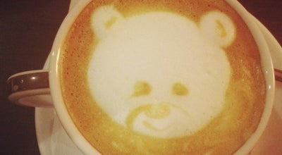 Photo of Cafe Coffee Time at Ul. Cechowa 15, Bielsko-Biala, Poland