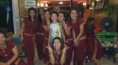 Photo of Massage Joy Massage at Thailand