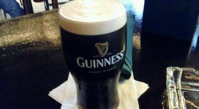 Photo of Irish Pub Paddy Mac's Irish Pub & Restaurant at 10971 N Military Trl, Palm Beach Gardens, FL 33410, United States