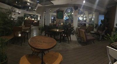 Photo of Cafe Windmills Nha Chin Canh at 01 Le Dai Hanh, Da Lat, Vietnam