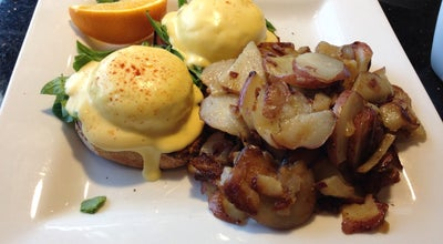 Photo of American Restaurant Keke's Breakfast Cafe at 2435 S Highway 27, Clermont, FL 34711, United States