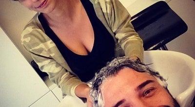 Photo of Nail Salon Blank Hair at R. Félix Da Cunha, 755, Pelotas, Brazil