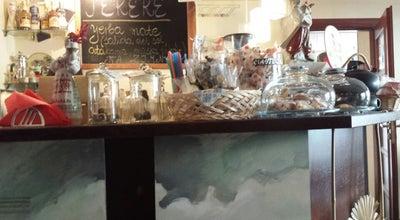 Photo of Tea Room Herbaciarnia Zen at Poland