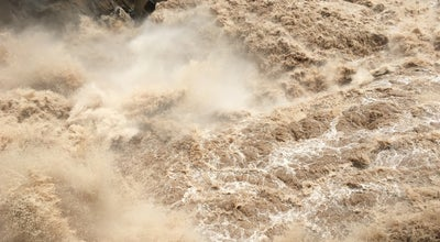 Photo of Other Great Outdoors 虎跳峡 (Tiger Leaping Gorge) at Deqen, Yu, China