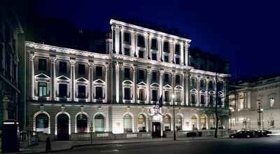 Photo of Hotel Sofitel London St James at 6 Waterloo Pl, St James's SW1Y 4AN, United Kingdom
