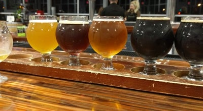 Photo of Brewery Đragaš Brewing at 5860 Pacific St, Rocklin, CA 95677, United States