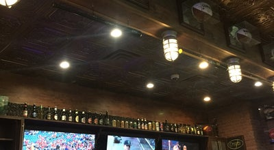 Photo of Gastropub Drafts Sports Bar & Grill at 415 S Ocean Blvd, Myrtle Beach, SC 29577, United States