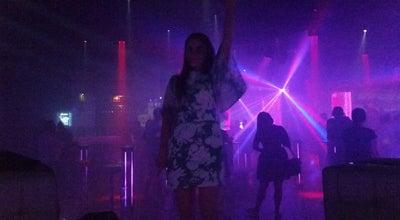 Photo of Nightclub Club Kong at New Zealand