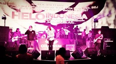 Photo of Nightclub Colosseum Club at 1001 Hotel, Jakarta Barat 11110, Indonesia