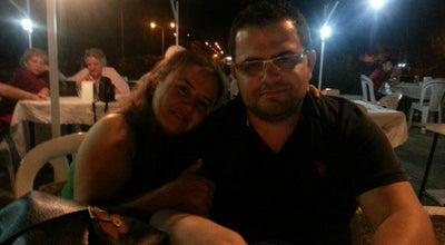 Photo of Jazz Club Mimoza at Davutlar, Turkey