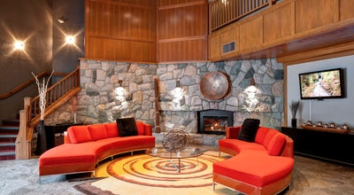 Photo of Hotel Adara Hotel at 4122 Village Green, Whistler, BC V0N 1B4, Canada