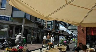 Photo of Cafe Hollandse Heerlijkheid at Netherlands
