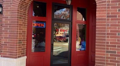Photo of Italian Restaurant Vito's Italian Food at 100 South Main St., Bountiful, UT 84010, United States