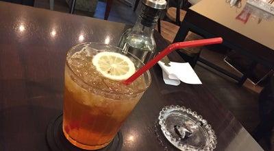 Photo of Cafe Café Mon at 中央, 伊丹市, Japan