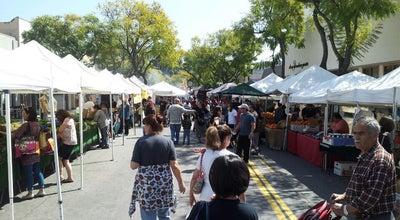Photo of Farmers Market Montrose Farmers Market at 2302 Florencita Ave, Montrose, CA 91020, United States