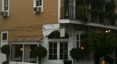 Photo of Southern / Soul Food Restaurant Eat New Orleans at 900 Dumaine St, New Orleans, LA 70116, United States