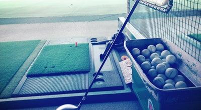 Photo of Golf Course 津リバーサイドゴルフクラブ at Japan